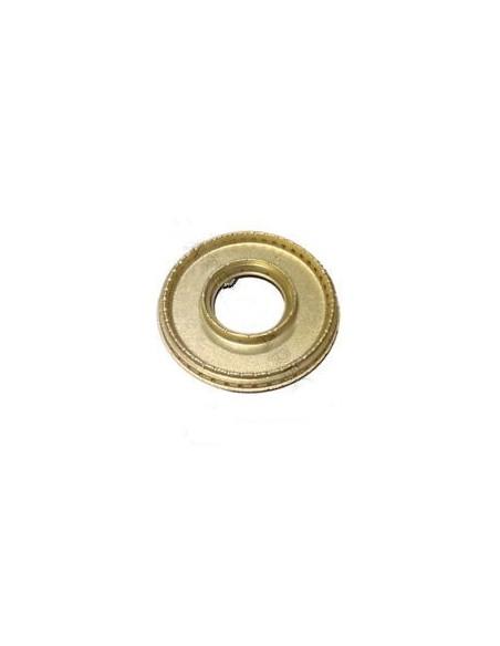 Brass Burner Cap