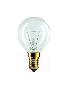 Oven Lamp - New Style E32Max E27