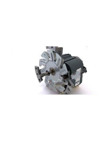 Fan Motor - for E311