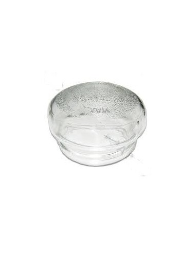 Oven Lamp Glass